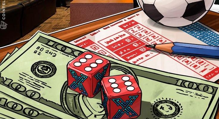 kelebihan bandar poker online terpercaya