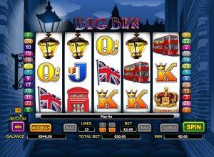 Judi Casino Yang Populer Di Indonesia